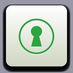 FatSecret app