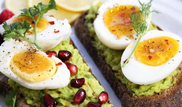 如何减少生酮饮食副作用