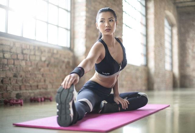 如何应对生酮饮食不良反应 适量运动