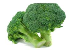 11种最佳抗炎食物 西兰花
