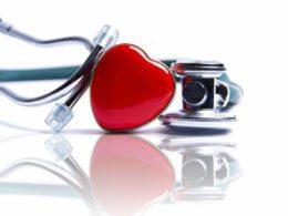 辅酶Q10是心脏的发动机