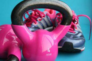 有氧运动和无氧运动减肥