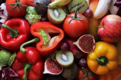 低碳水饮食10大最佳维生素C来源