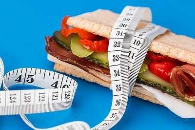 5个实用有效的轻断食技巧,加速燃脂,轻松瘦身
