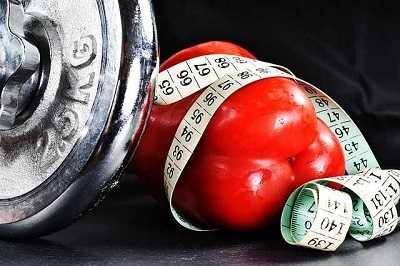12个最有效的懒人减肥法,不节食,不运动也能轻松瘦下来