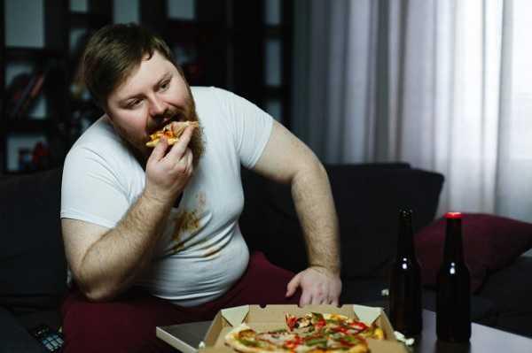 怎样减肚子