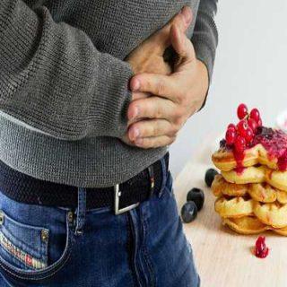 9个间歇性断食常见的副作用(以及如何解决)