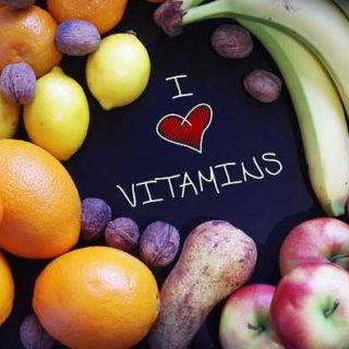 世界上最健康和最瘦身的饮食都具有这6个特点,照着吃准没错