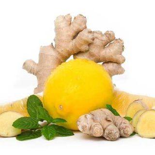 15种能提高免疫力的食物,帮助预防疾病,缓解症状