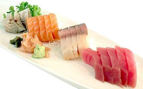 16中容易引起过敏的食物