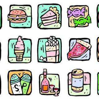 每天吃多少碳水化合物才能减肥?10种简单方法减少碳水摄入量