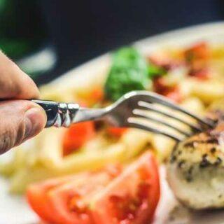 10个生酮低碳饮食常见错误
