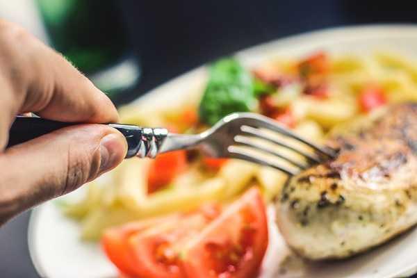 生酮低碳饮食常见错误