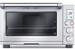 美国最好的电烤箱