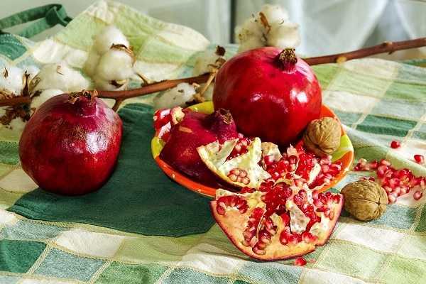 膳食纤维的种类和作用,哪种纤维更利于减肥