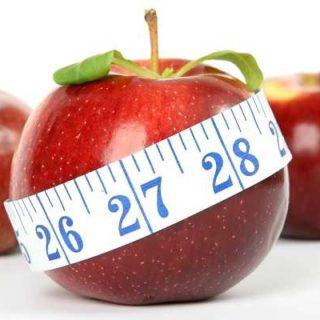 可溶性和不可溶性纤维的区别和作用,哪种膳食纤维更有助于减肥