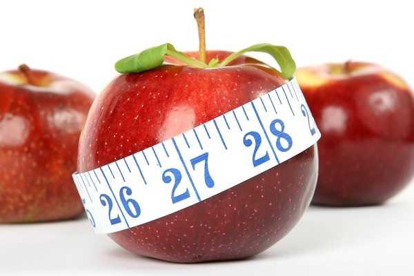 膳食纤维的种类和作用,哪种纤维更有助于减肥