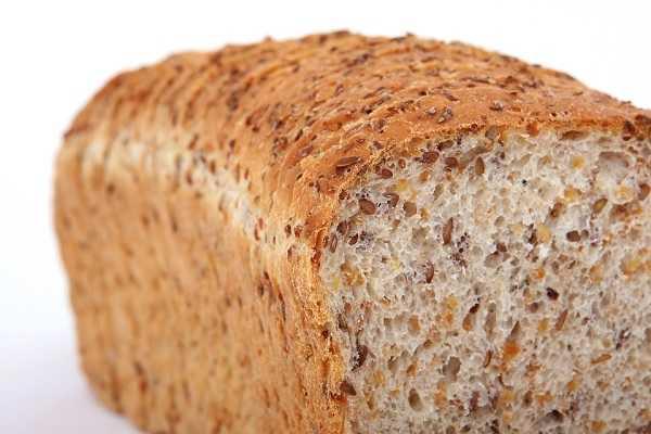 膳食纤维的种类的作用,哪种纤维更有助于减肥