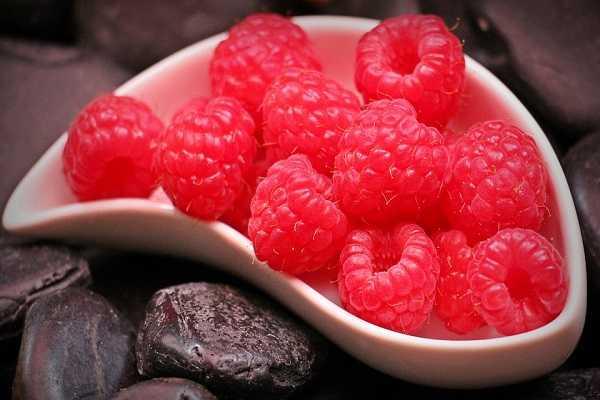 最有助于减肥的水果