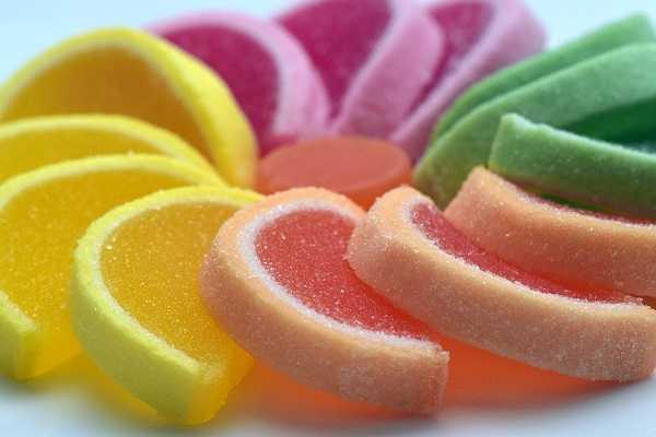 吃糖有哪些危害,吃糖的坏处