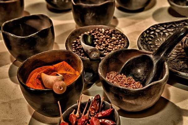 哪些食物能促进新陈代谢
