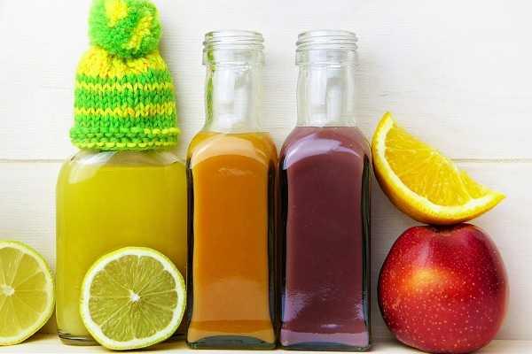 减肥不能吃什么水果