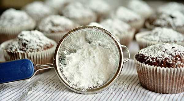 每天吃多少糖合适