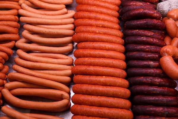 生酮低碳饮食不能吃什么脂肪
