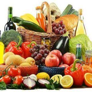 生酮低碳水饮食多吃这13种营养最密集的食物
