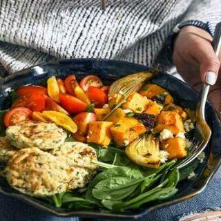 这样做会减慢新陈代谢,多吃12种食物可以加快新陈代谢燃脂减肥