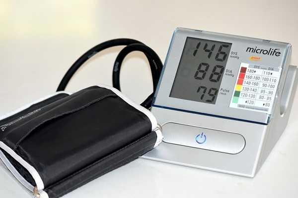 美国最好的家用电子血压计购买指南