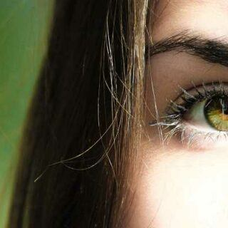 对眼睛有好处的9种维生素,以及最好的护眼食物