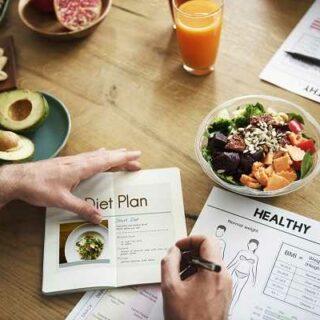 生酮饮食真的能减肥吗?