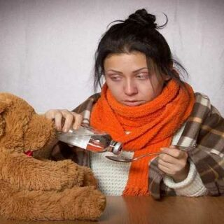 超重或肥胖会增加流感病毒感染和传播的几率?