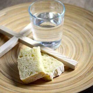 轻断食减肥,吃得不对前功尽弃。怎么吃能提高减肥效果