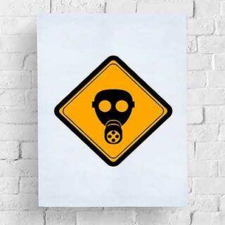 家庭【室内空气污染】的十大来源,及对健康的危害