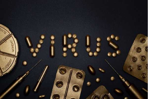 维生素D增强免疫力,维生素D缺乏症和食物来源