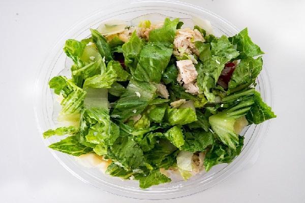 富含维生素K的食物