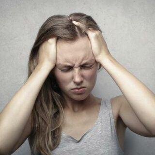 吃生酮饮食头痛怎么办?如何预防或缓解酮症头疼?