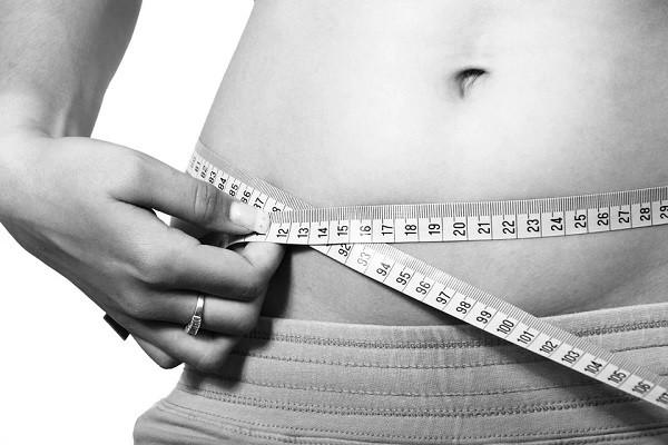 减重和减脂哪个更重要