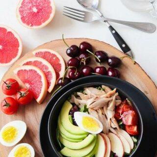 【胰岛素抵抗】导致肥胖和糖尿病,吃什么能逆转胰岛素抵抗