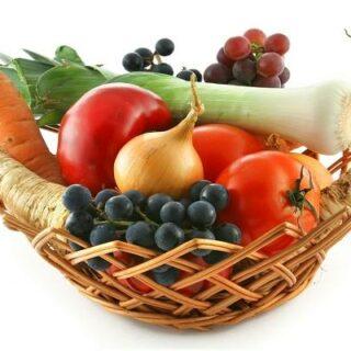 身体发炎了怎么办?常吃抗炎维生素和抗炎食物