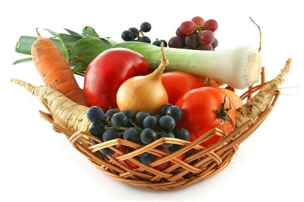 慢性炎症吃什么抗炎食物
