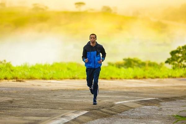 一天中什么时间锻炼更减肥