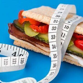 轻断食后遇到减肥平台期怎么办