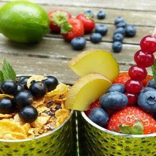麸质不耐受的症状,哪些食物不含麸质
