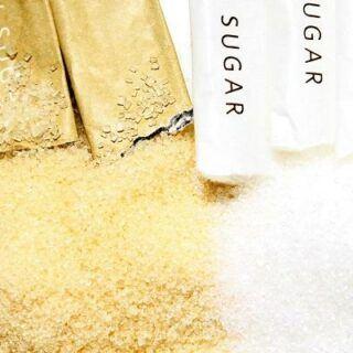 防不胜防的【隐藏糖】,糖的35种不同名称