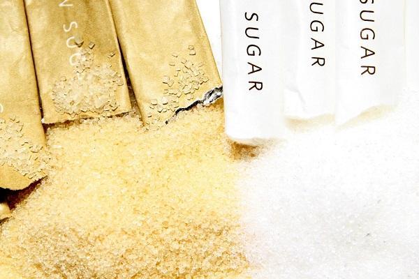 隐藏糖,糖的不同名称