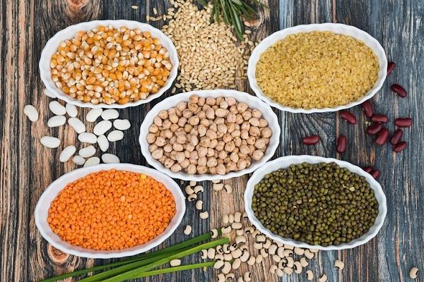 【凝集素的危害】常吃含凝集素的食物会让你身体发炎、疲倦、肥胖