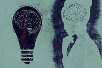 10大健脑补脑食物